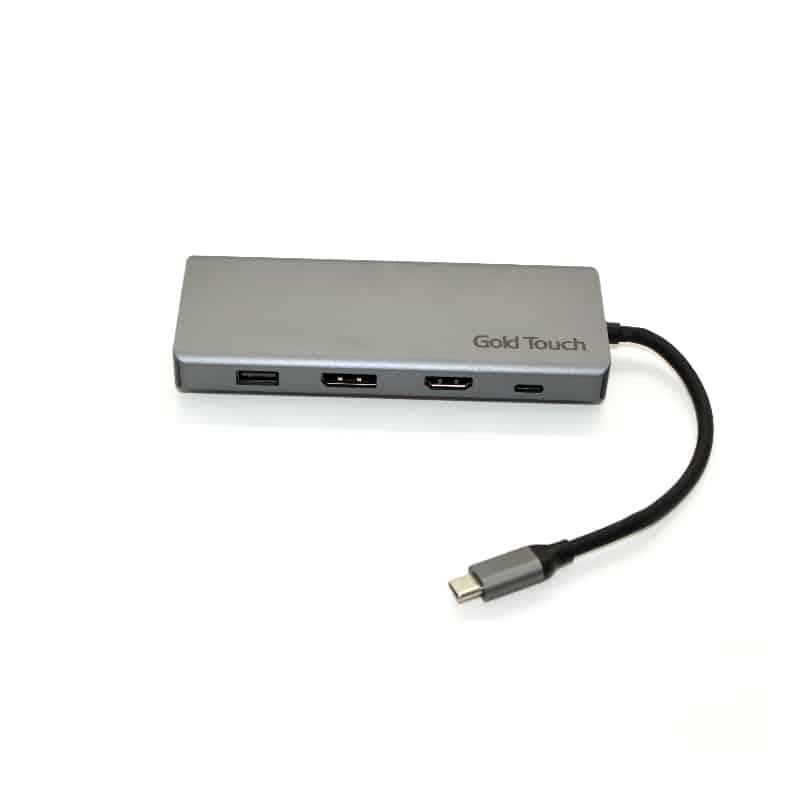 USB-C מתאם אוניברסלי SU-C15