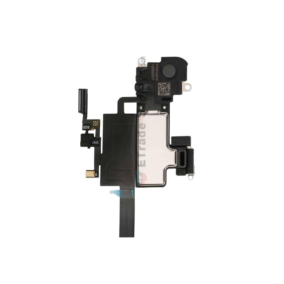 iPhone XS MAX sensor + earpiece
