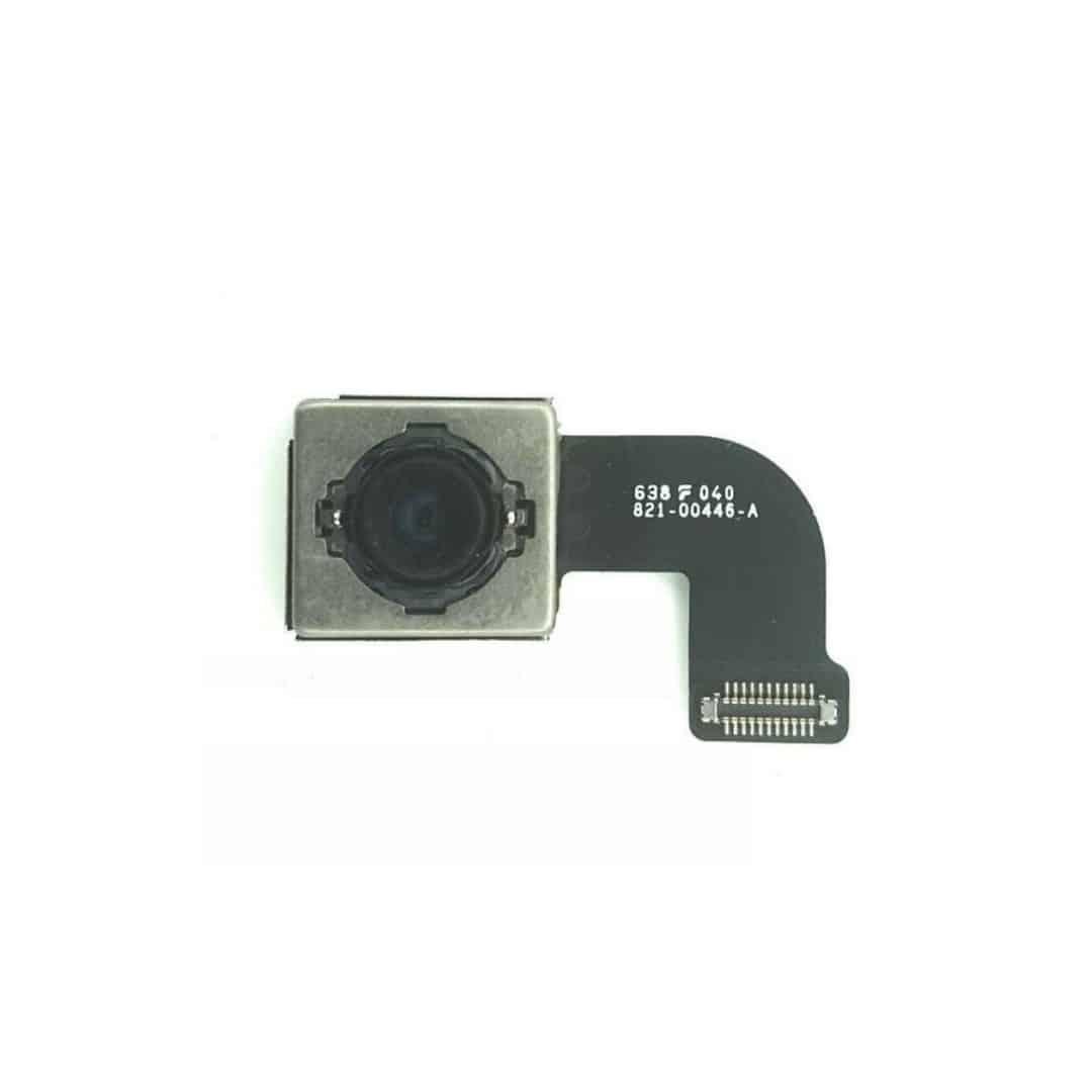 אייפון 7 מצלמה ראשית