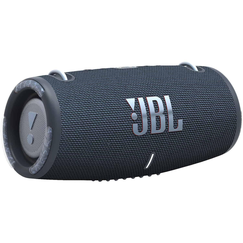 רמקול בלוטוס JBL XTREME 3 כחול