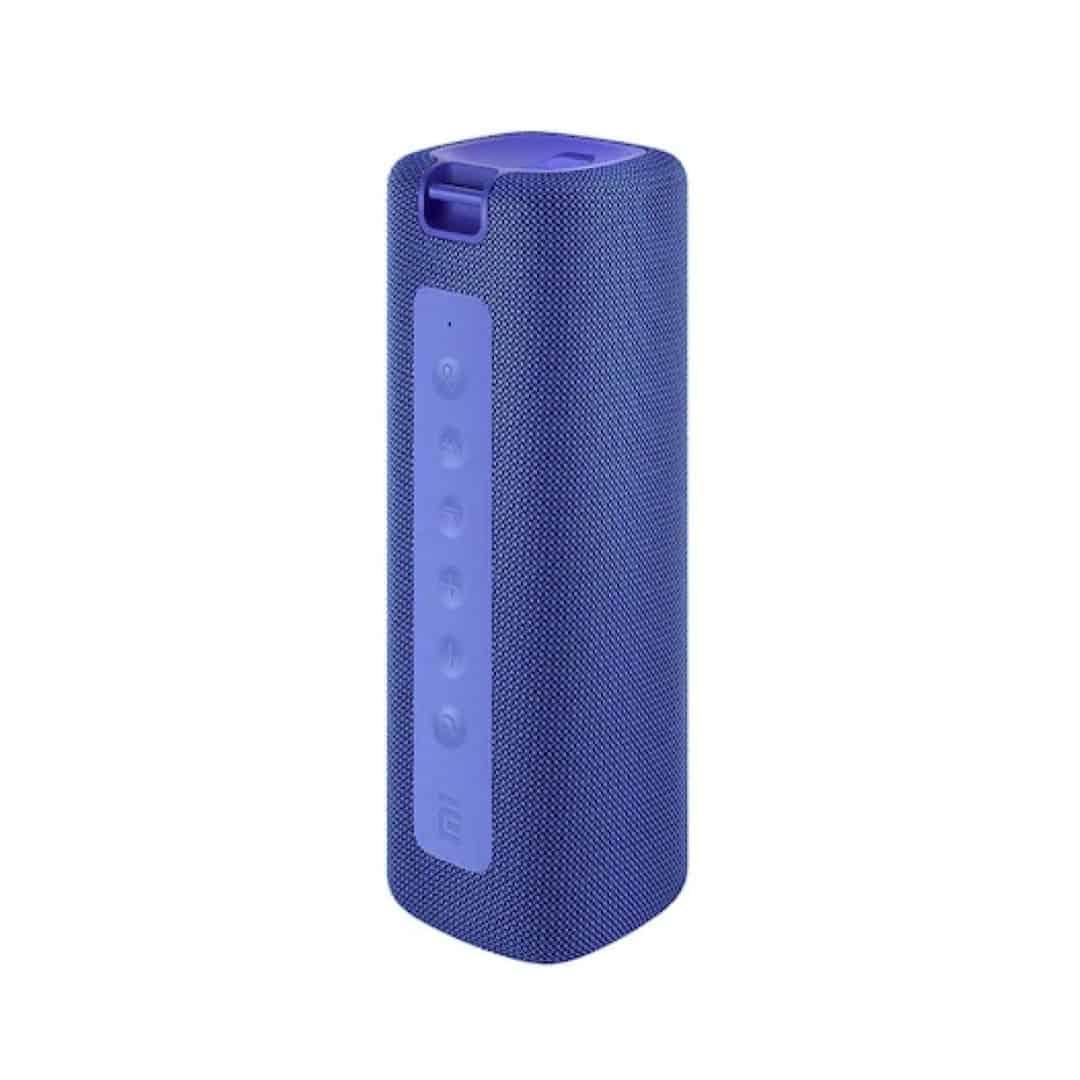 רמקול בלוטוס XIAOMI OUTDOOR 16W BT כחול
