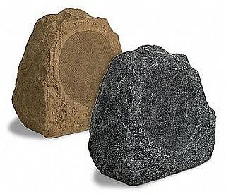רמקול סלע PURE ACOUSTICS ROCK-185BT שחור